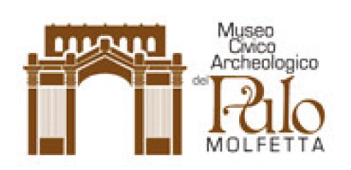 Public Archaeological Museum of the Pulo